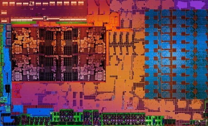 AMD Ryzen APU Featured