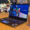 ASUS ZenBook Pro 15 UX580 3