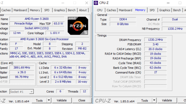 Acer Nitro N50 100 T1