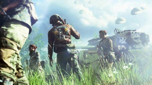 Battlefield 5 Detail2
