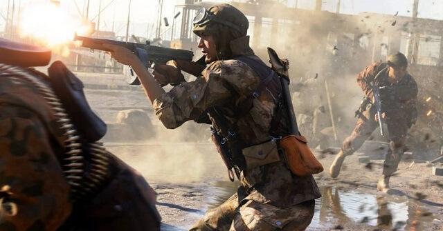 Battlefield 5 Detail4