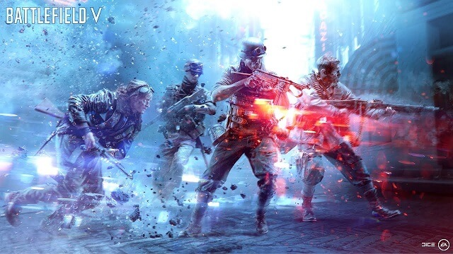 Battlefield 5 Detail5
