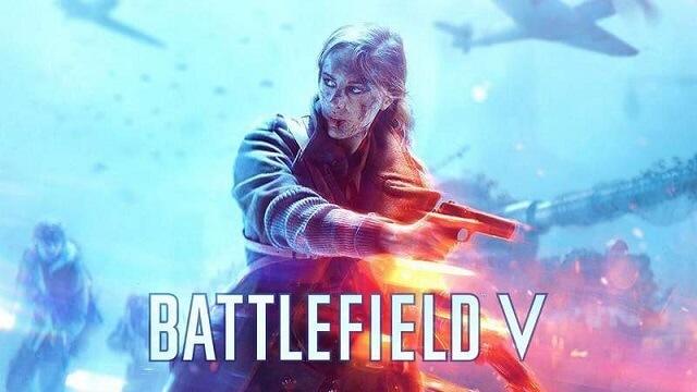 BattlefieldDelay