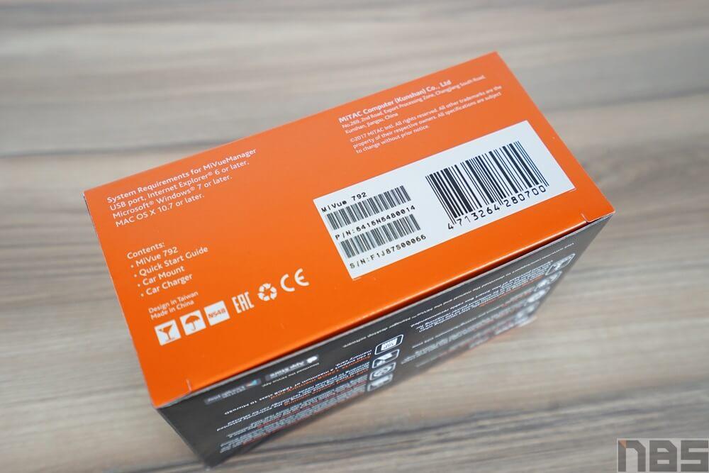 DSC06388