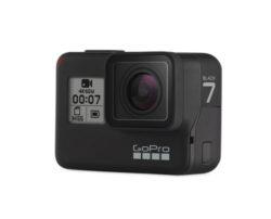 GoPro News HERO7Black e1537507519427