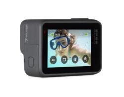 GoPro News HERO7Silver e1537507550248
