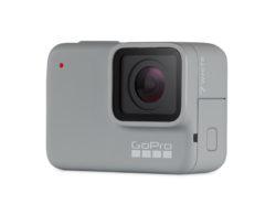 GoPro News HERO7White e1537507571755