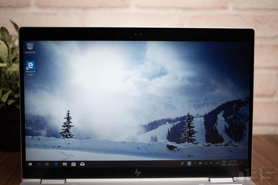HP EliteBook 1030 13