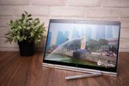 HP EliteBook 1030 34