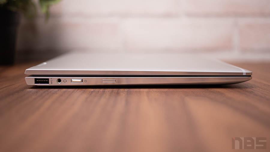 HP EliteBook 1030 6