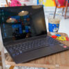 HP Envy x360 13 AMD Review 1