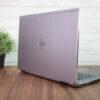 HP ZBook X360 12