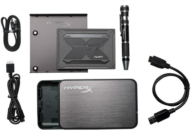 HyperX Fury RGB SSD 37aTWX1Fr5CUmQ6i e1537877600589