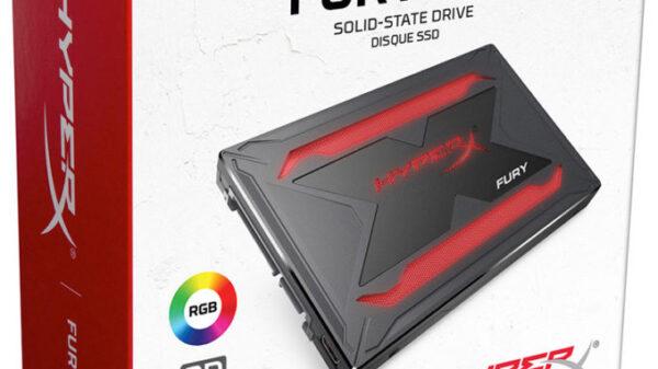 HyperX Fury RGB SSD ESQetx4kRUZrjj6L e1537877614719