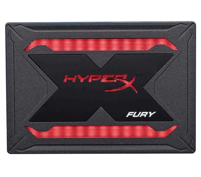 HyperX Fury RGB SSD azLxXHOWaHEceHFV e1537877581114