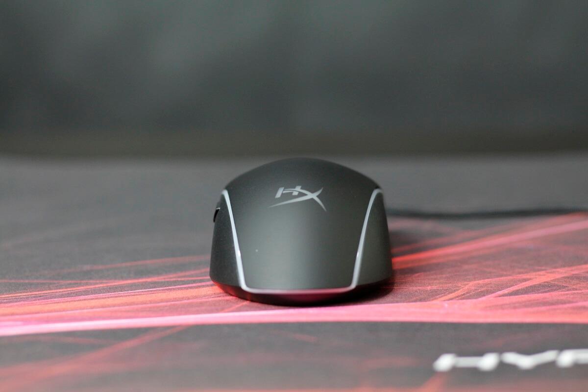 HyperX Pulsefire Surge RGB 30