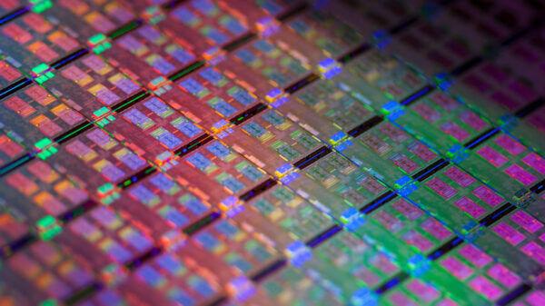 Intel Atom C2700 Series 2060x1320