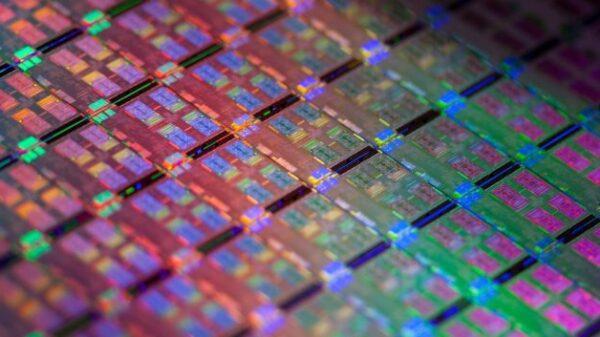 Intel Avoton 640x353