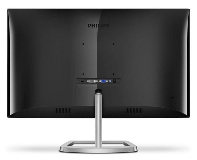 Philips E series Monitors 3