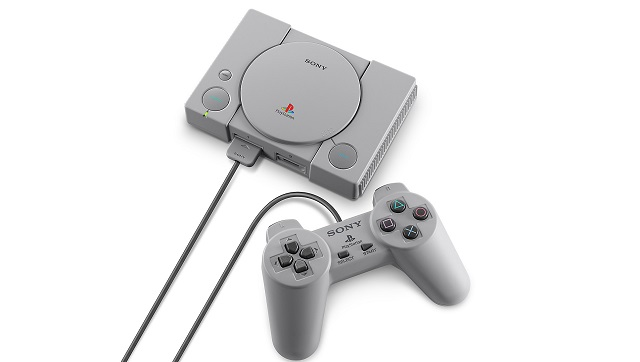 PlaystationClassic4