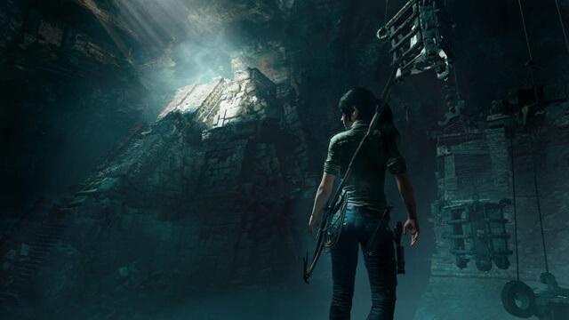 Game Tips – รวม 5 เทคนิคเกม Shadow of the Tomb Raider ศึกษาไว้ก่อนเข้าเล่นจริง !