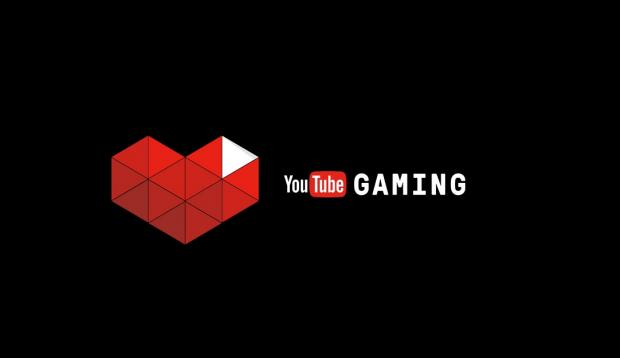 YouTube Gaming e1537393184529