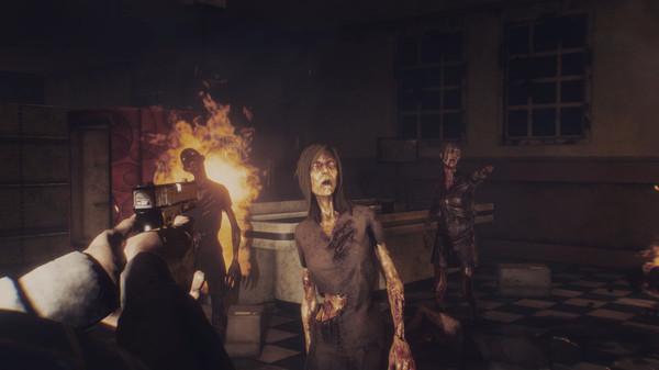 Zombiegames2