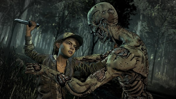 Zombiegames4