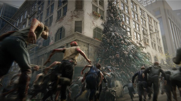 Zombiegames5