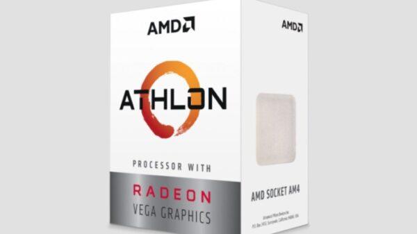 amd athlon 200ge 100771005 large
