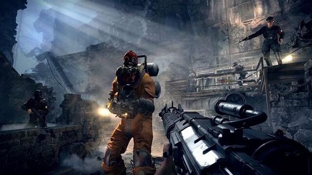 Game Scoop – รวมศัตรู 8 ประเภทที่ทำให้รู้สึกรำคาญเมื่อต้องเจอกับมันในเกม