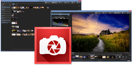 banner screenshots pro