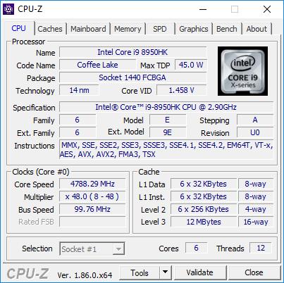 g703gi cpu1