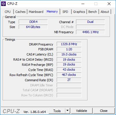g703gi cpu2