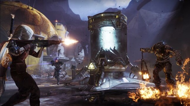 game release september 1