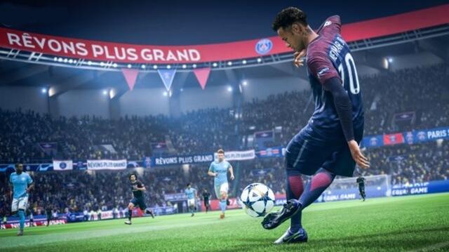 game release september10