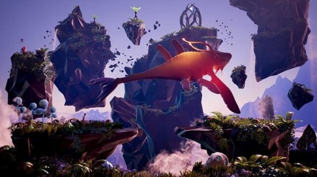 game release september2