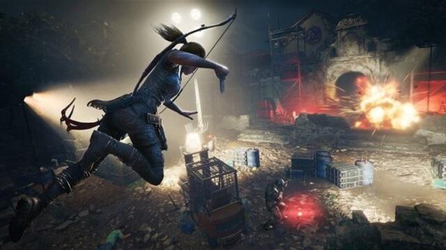 game release september4