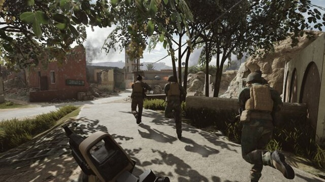 game release september5