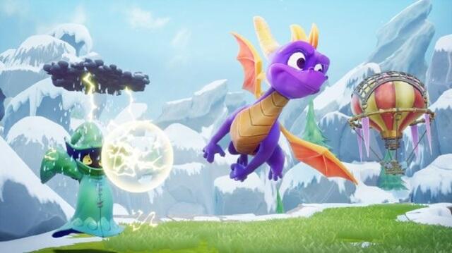 game release september6