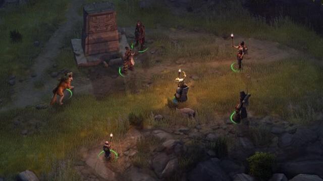 game release september8