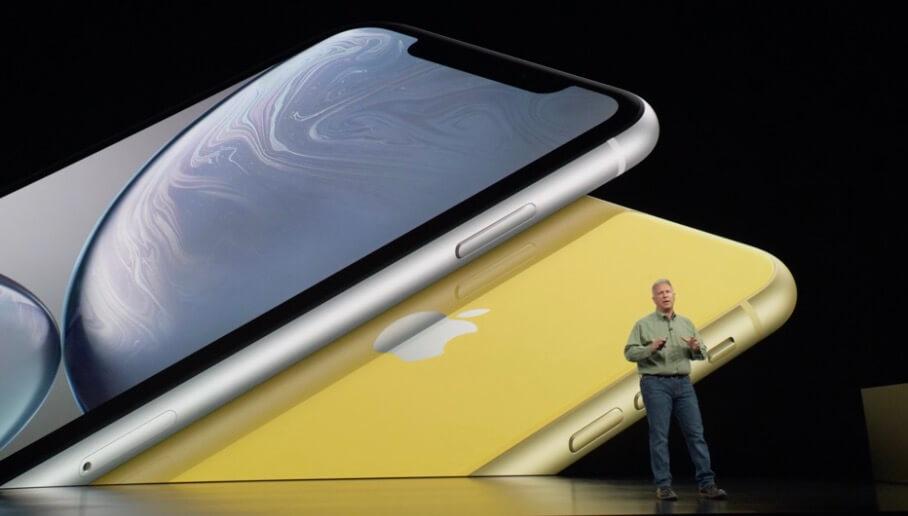 iPhone Xs max xr price 11