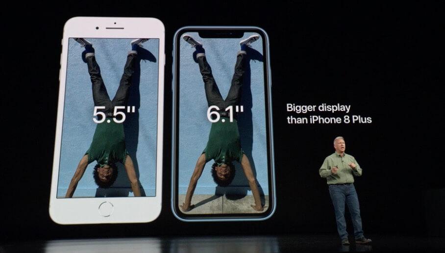 iPhone Xs max xr price 12