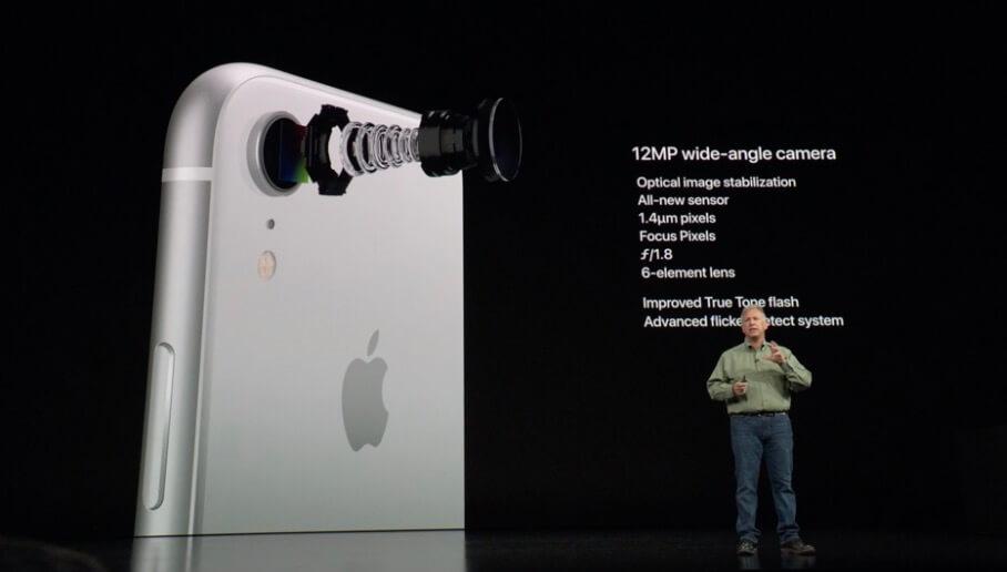 iPhone Xs max xr price 13