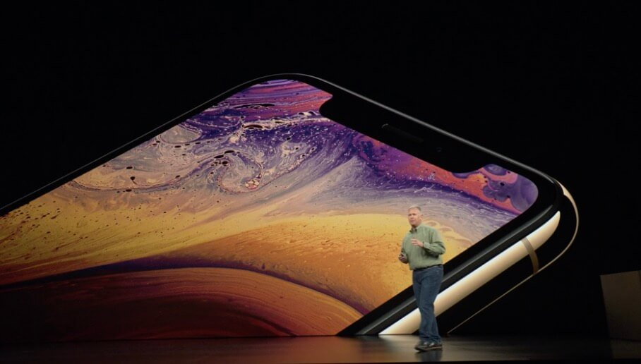 iPhone Xs max xr price 2