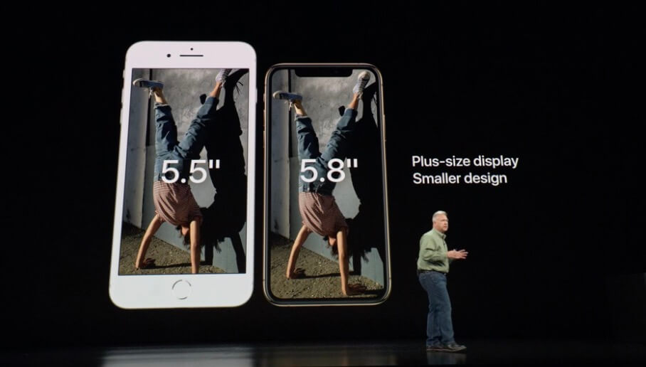 iPhone Xs max xr price 4