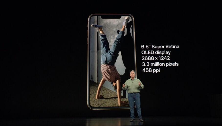 iPhone Xs max xr price 5