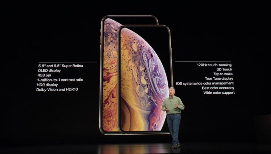 iPhone Xs max xr price 6