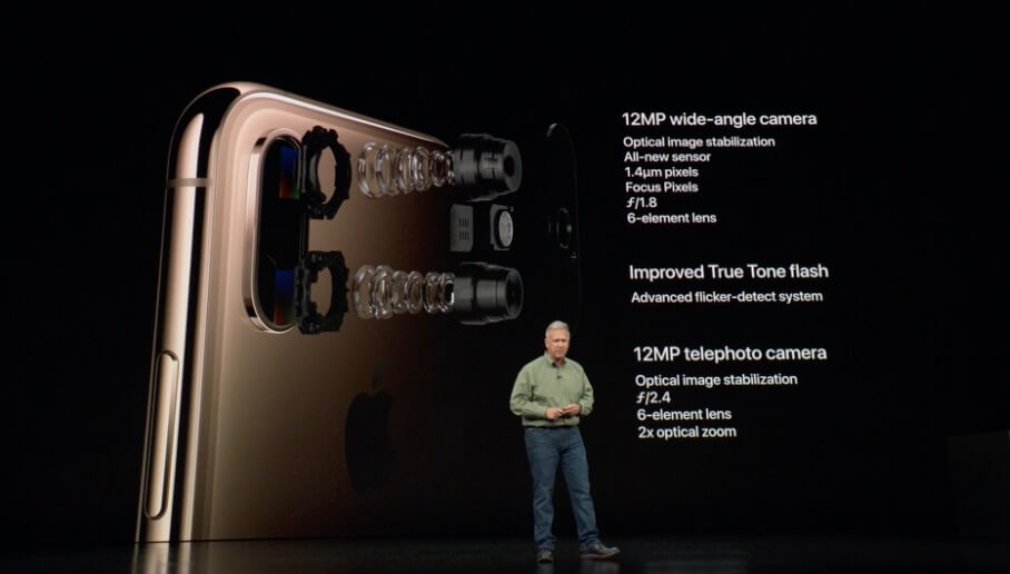 iPhone Xs max xr price 9