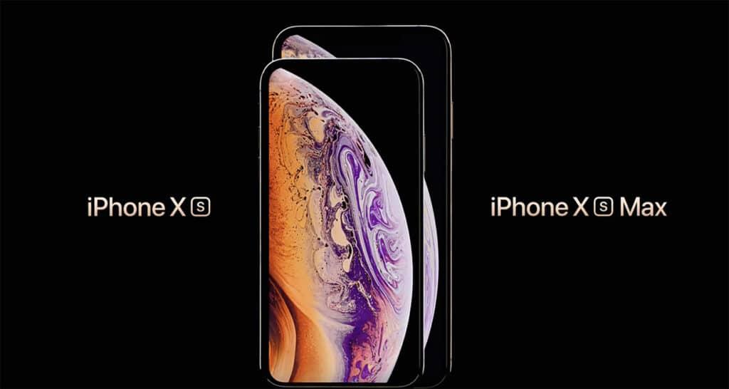 iphone naming